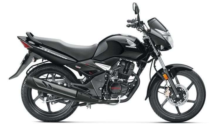 HONDA CB UNICORN 150  Special features  Review  Price