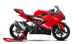 Yamaha R3 Price >> Yamaha Yzf R3 Price Mileage Review Specs Features