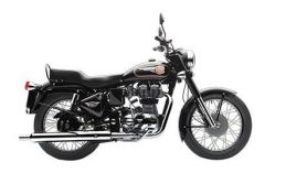 royal enfield classic 350 price mileage review specs features