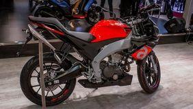 New Aprilia Bikes in India - 2020 Aprilia Model Prices ...