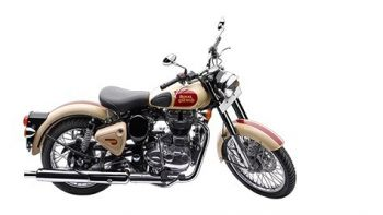royal enfield thunderbird 500 price mileage review specs