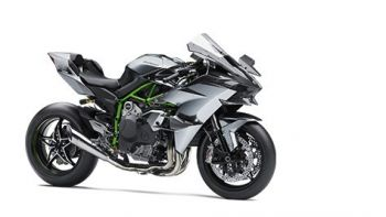 Kawasaki Ninja H2r Price Mileage Review Specs Features Models