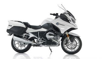 Bmw R1200 Rt Price In Chennai Starts At Rs 22 83 638 Drivespark