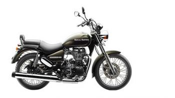 Royal Enfield Thunderbird 500 Price, Mileage, Review, Specs, Features,  Models - DriveSpark