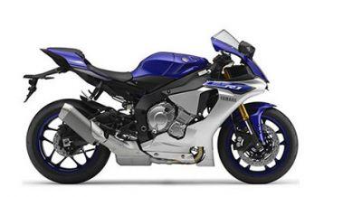 500cc to 1000cc sports bikes in india 2017 drivespark for Yamaha 500cc sport bikes