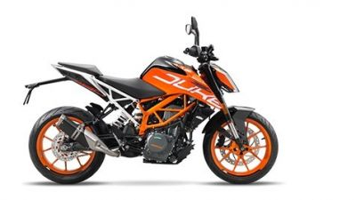 Ktm 390 Duke Emi Calculator Emi Starts At Rs 5 693 Down