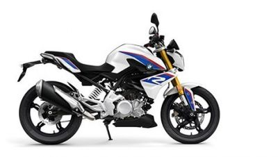 Bmw G 310 R Emi Calculator Emi Starts At Rs 6 587 Down