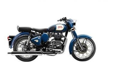 Royal Enfield Classic 350 Emi Calculator Emi Starts At Rs 3 679