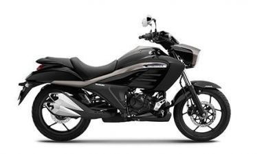 Suzuki Intruder 150 Emi Calculator Emi Starts At Rs 2 598