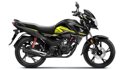 Honda Sp 125 Emi Calculator Emi Starts At Rs 1 609 Down