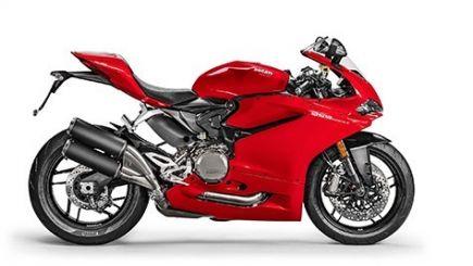 Ducati 500cc to 1000cc Bikes in India 2018 - DriveSpark