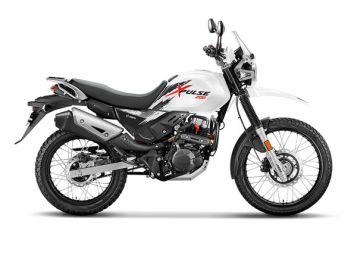 New Hero Bikes in India - 2019 Hero Model Prices - DriveSpark