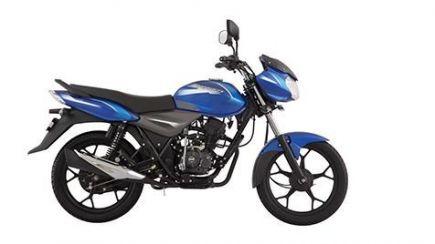 New bajaj bikes in india 2018 bajaj model prices drivespark bajaj discover 110 freerunsca Image collections
