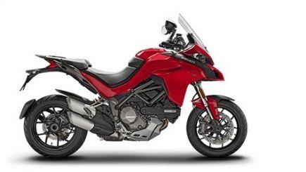 New Ducati Bikes In India 2019 Ducati Model Prices Drivespark