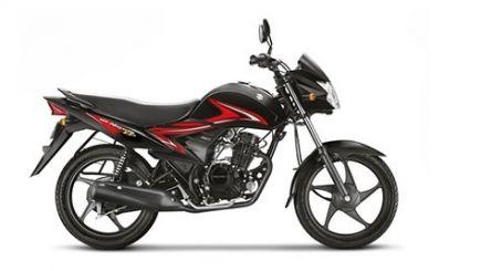 New Suzuki Bikes In India 2018 Suzuki Model Prices