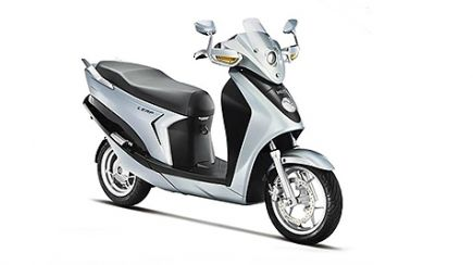 upcoming bikes  india   expected bike launches drivespark