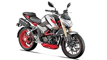 Upcoming Bikes in India 2021 & 2022, Expected Bike ...