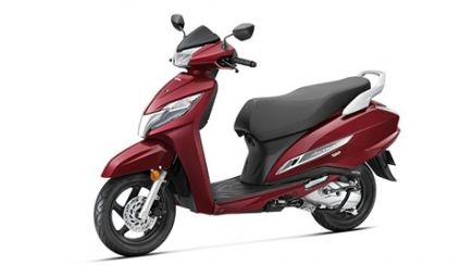 Upcoming Bikes in India 2019 & 2020, Expected Bike Launches