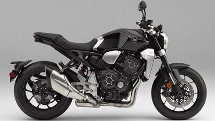 Upcoming Bikes In India 2018 2019 Expected Bike Launches