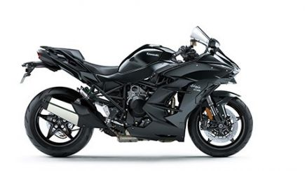 Kawasaki 500cc To 1000cc Bikes In India 2019 Drivespark