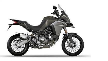 Ducati Lowest Model Price In India