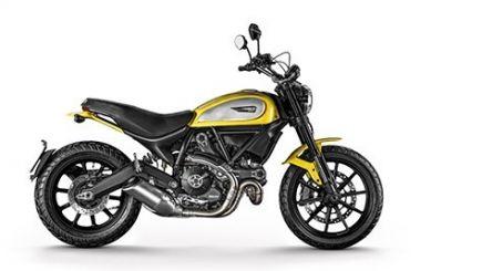 Ducati 500cc To 1000cc Bikes In India 2019 Drivespark