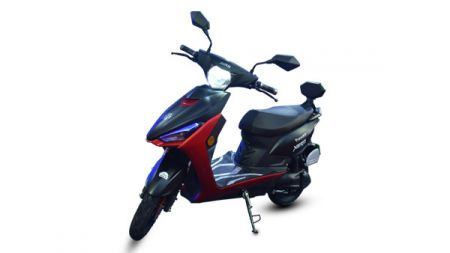 New Bikes Under 1 Lakh In India 2020 Drivespark