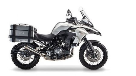 Best Bikes For Family In India 2020 Top 10 Bikes For Families