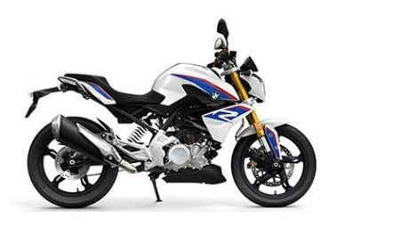 Bmw 250cc To 500cc Bikes In India 2020 Drivespark