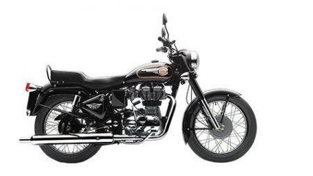 New Royal Enfield Bikes in India - 2019 Royal Enfield Model Prices