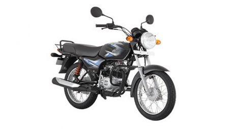 Best Lightweight Bikes In India 2020 Top 10 Lightweight Bikes