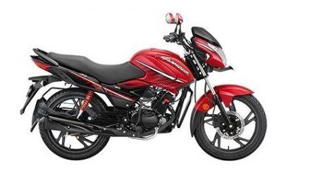 Best 125cc Bikes In India 2020 Top 10 125cc Bikes Prices