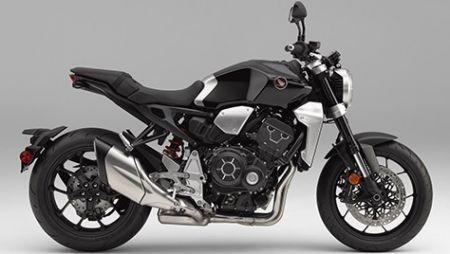 Honda Bikes Expert Reviews & Road Test | Gaadi | 254x450