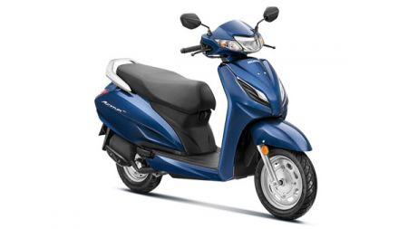 Bs6 Bikes In India 2020 Upcoming Bs6 Bikes Scooters List Bs Vi Engine Bikes Drivespark
