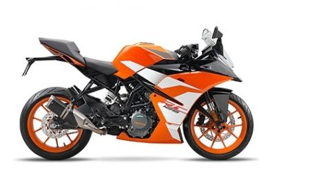 New Bikes Under 2 Lakhs In India 2020 Drivespark