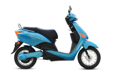 New Bikes Under 80 000 In India 2020 Drivespark