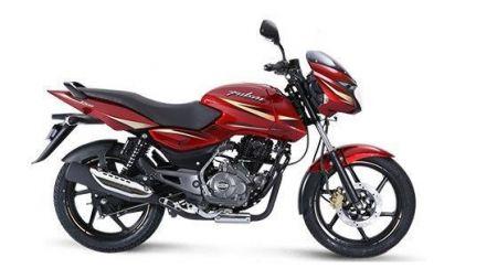 Best 150cc Bikes In India 2020 Top 10 150cc Bikes Prices