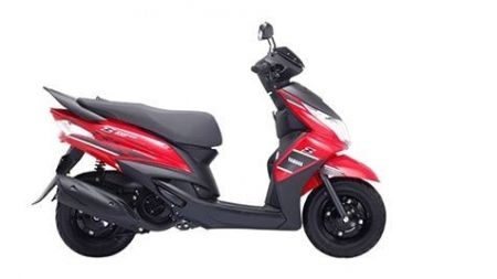 New Yamaha Bikes in India - 2019 Yamaha Model Prices