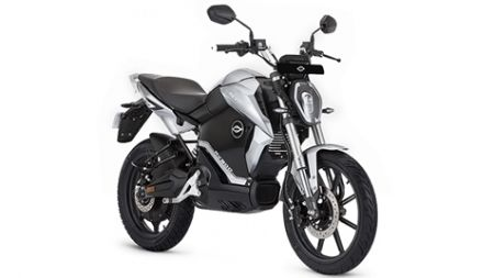 Best Electric Bikes In India 2020 Top 10 Electric Scooters