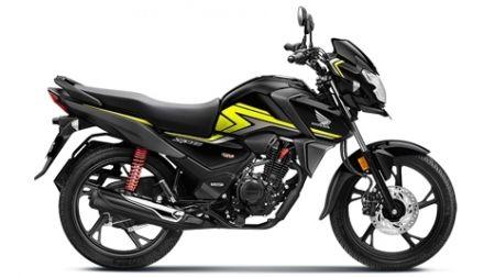 V3 bike price in india 2020