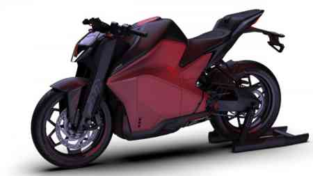 New Bikes Under 3 Lakhs In India 2020 Drivespark