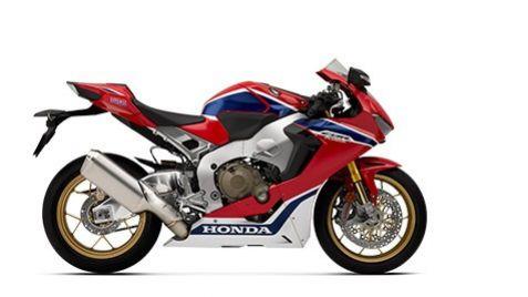 New Honda Bikes In India 2018 Honda Model Prices Drivespark