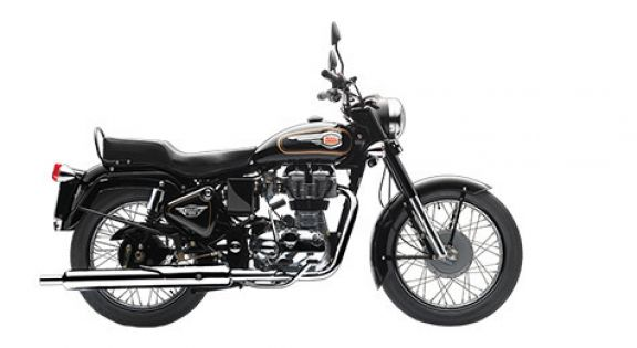 New Royal Enfield Bikes In India 2017 Royal Enfield Model Prices Drivespark