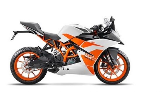 Ktm Rc For Sale Philippines