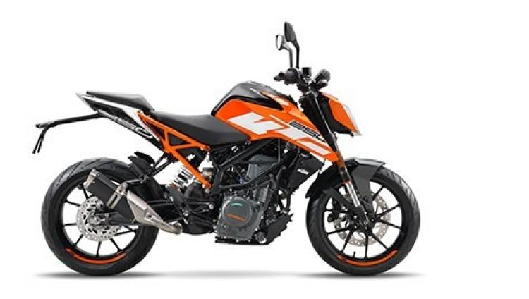 Best 250cc Bikes in India - 2019 Top Best 250cc Bikes Prices