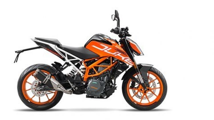 Best Gas Prices >> Best 300cc Bikes in India - 2018 Top 10 300cc Bikes Prices - DriveSpark