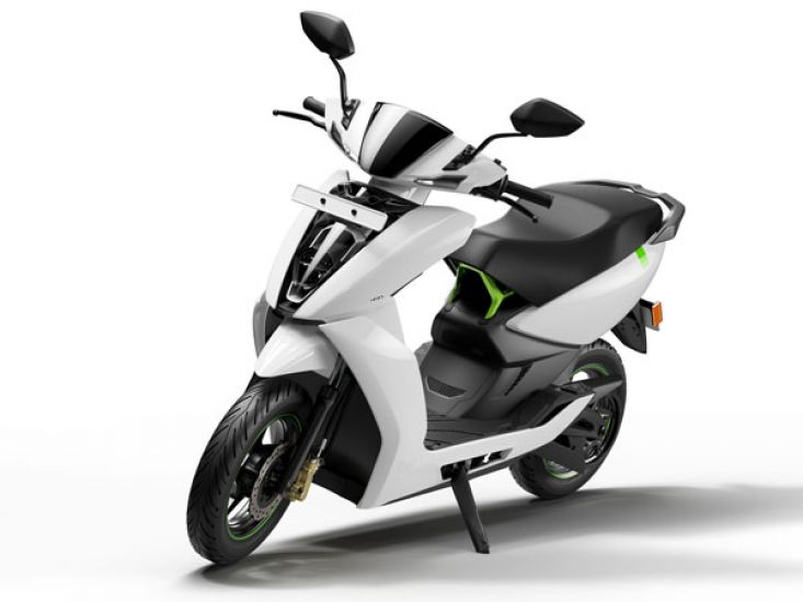Best Electric Bikes in India - 2019 Top 10 Electric