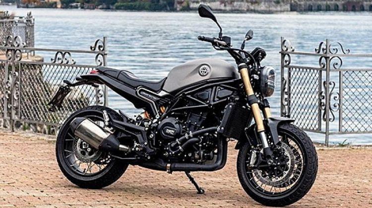 New Benelli Bikes in India - 2019 Benelli Model Prices