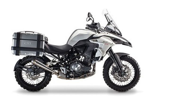 New Hero Splendor Plus