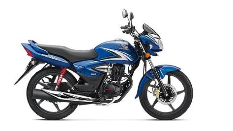 Best 125cc Bikes in India - 2018 Top 10 125cc Bikes Prices ...  Best 125cc Bike...